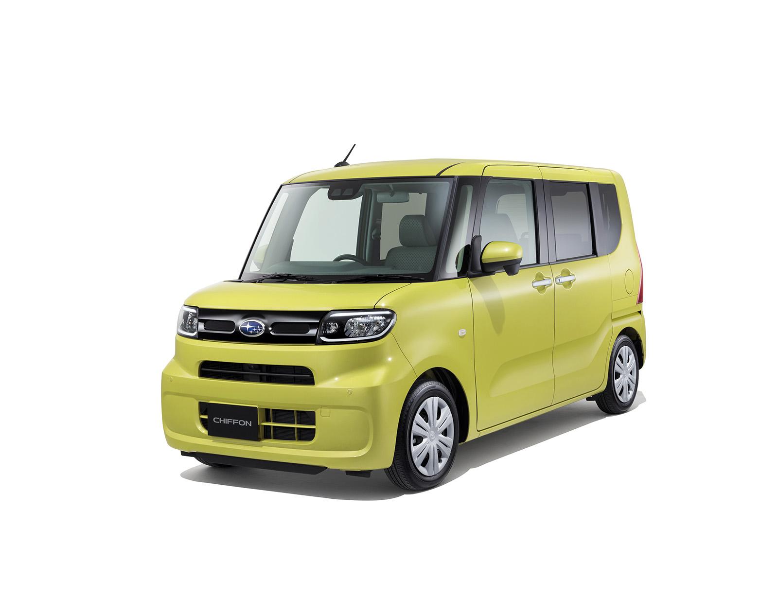 現行モデル発売年月日:2019年7月25日  新車価格:133万~194万円  画像は、G スマートアシスト