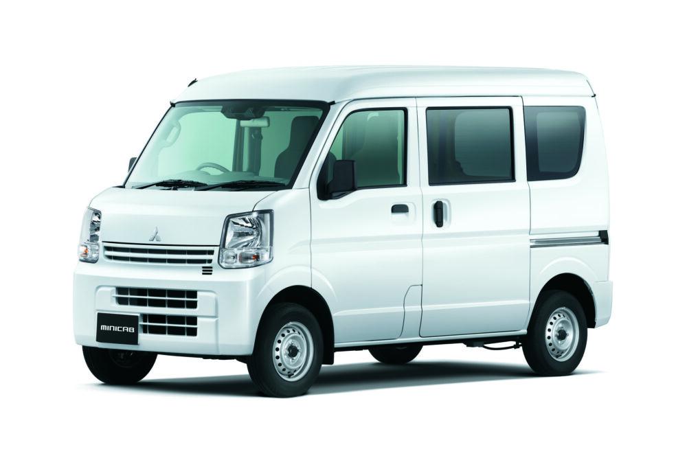 現行モデル発売年月日:2015年3月6日 新車価格:99万~160万円 画像は、G