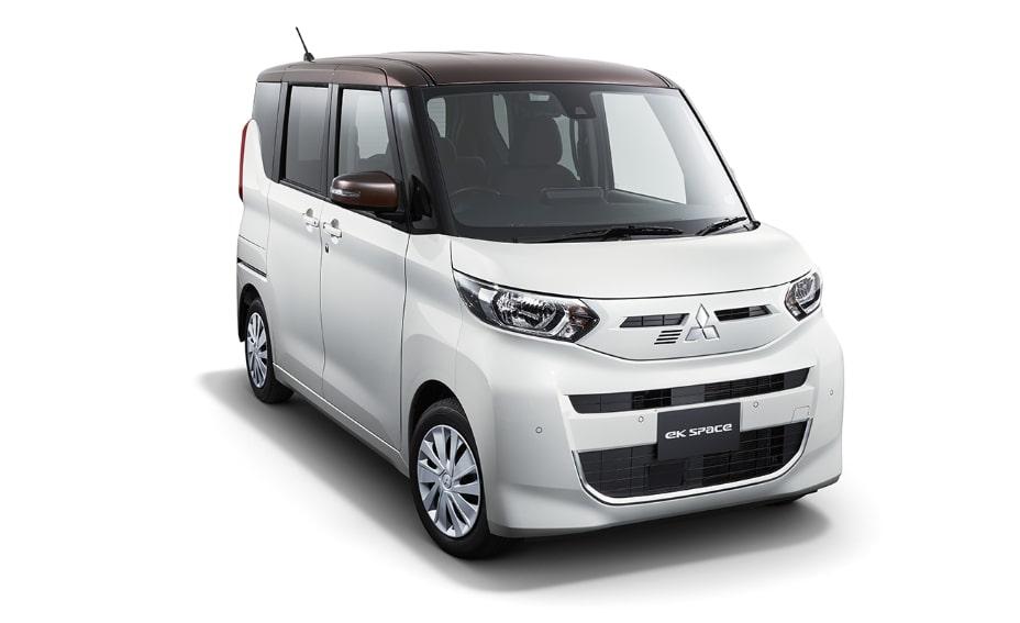 現行モデル発売年月日:2020年2月6日 新車価格:140万~177万円 画像は、T
