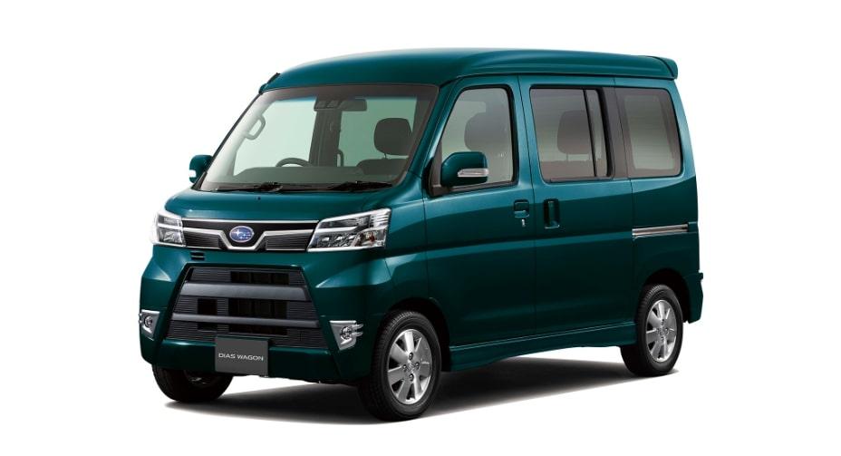 現行モデル発売年月日:2009年9月3日  新車価格:160万~185万円  画像は、RS スマートアシスト