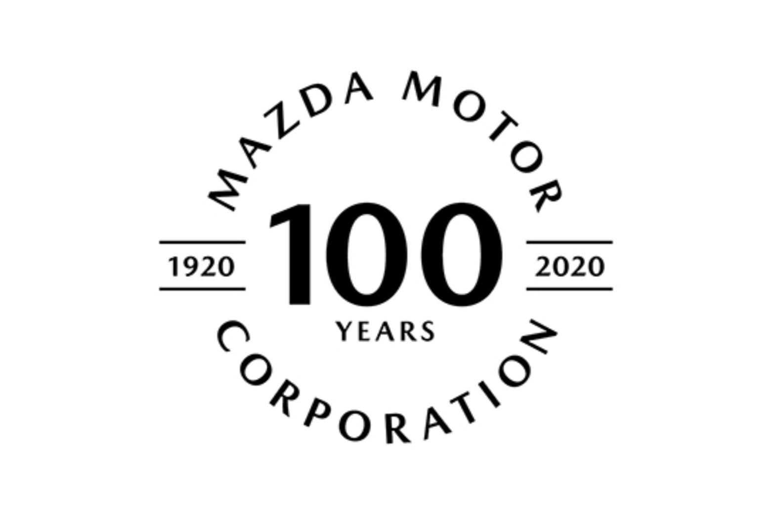 【マツダの歴史と名車】コルク製造から無理と言われたエンジンを市販化するまで