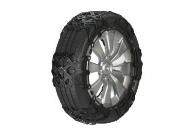 非金属タイヤチェーンおすすめ10選|素材と人気の理由