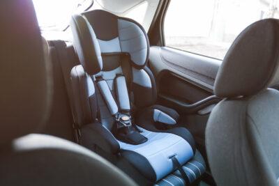 新生児から使えるチャイルドシート人気おすすめランキング15選|選び方やレンタル情報も