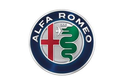 【アルファロメオの歴史と名車】2020年で創業110周年