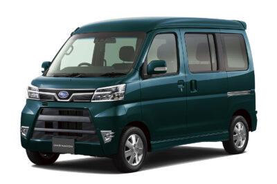 軽自動車「1BOX(乗用車・5ナンバー)」人気ランキング全6車種&評価口コミまとめ