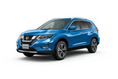 【日産のSUV】新車全2車種一覧比較&口コミ評価|2020年最新版