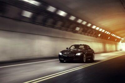 車で走れるトンネルランキング|日本一長いトンネルは?