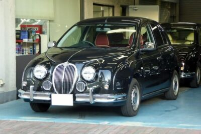 おしゃれな車ランキングTOP10!国産車&輸入車を価格や内装で徹底比較