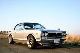 古き良き旧車に乗りたい!おすすめクラシックカー4選&維持費や注意点を徹底解説