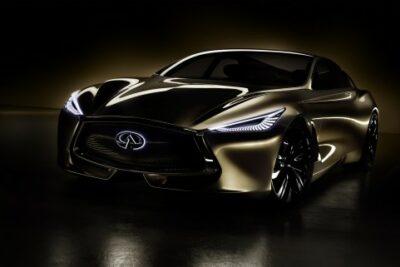 日産フーガ(インフィニティQ70)新型最新情報!スペックと燃費や価格&発売日は
