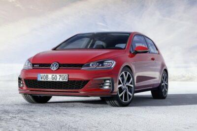 【フォルクスワーゲン(VW)新型ゴルフ】価格や燃費から評価まで最新現行型総まとめ