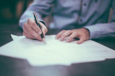 車庫証明の取り方・必要書類の書き方全解説 自分で取得すれば安くできる!