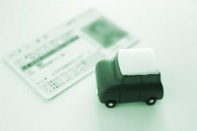 合宿免許は期間厳守?免許が取れるまで帰れない?費用や期間、延長について