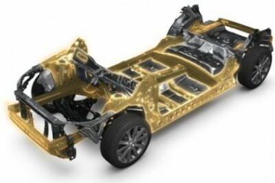 スバルグローバルプラットフォーム(SGP)とは?メリット&デメリットから採用車種まで
