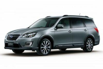 【スバルエクシーガ生産終了】実燃費やカスタムから内装や試乗の評価を紹介