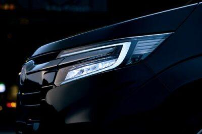 新型ステップワゴン スパーダ おすすめグレードは「ハイブリッド B ホンダ センシング」!