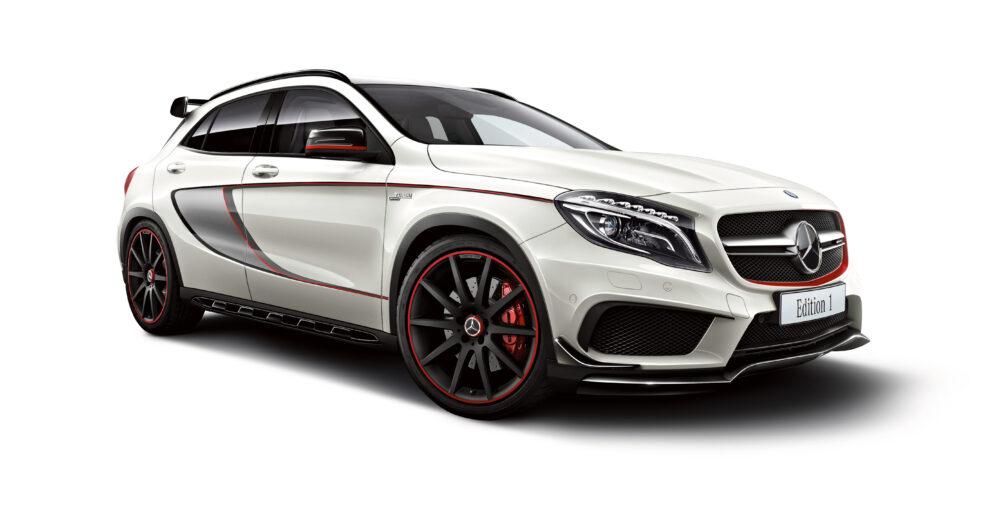 現行モデル発売年月日:2014年5月29日 新車価格:839万円 画像は、標準仕様