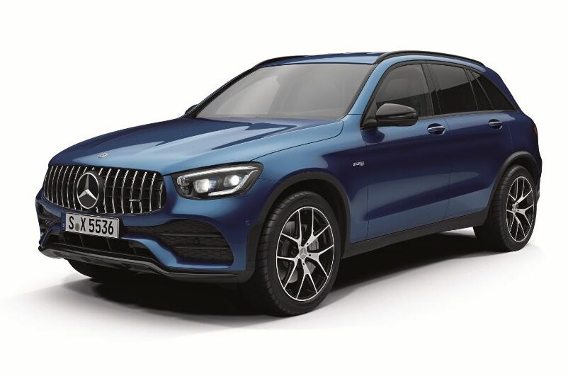 現行モデル発売年月日:2016年9月9日 新車価格:948万円 画像は、標準仕様