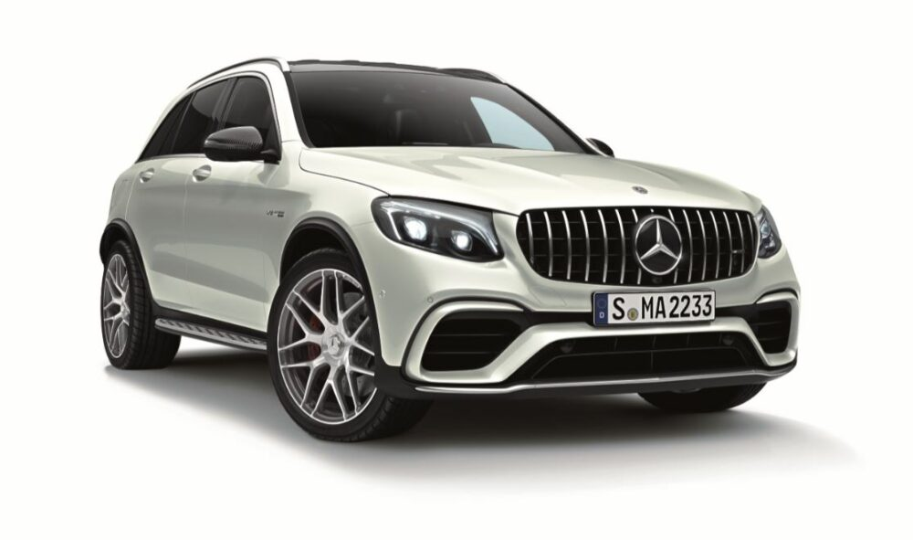 現行モデル発売年月日:2018年1月10日 新車価格:1,487万円 画像は、標準仕様