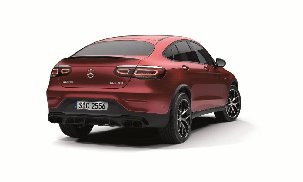 現行モデル発売年月日:2016年9月9日 新車価格:980万円 画像は、標準仕様