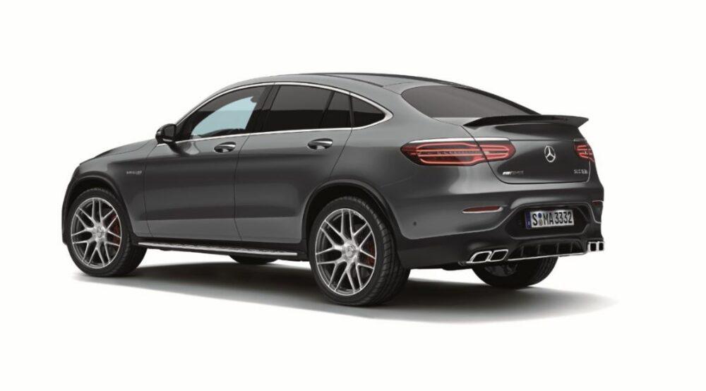 現行モデル発売年月日:2018年1月10日 新車価格:1,519万円 画像は、標準仕様