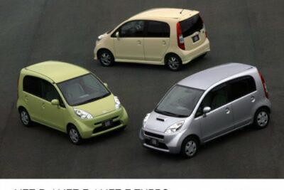 【ホンダライフは縁の下の力持ち】歴代車種の実燃費&価格情報!JB5やJB1の人気型式も