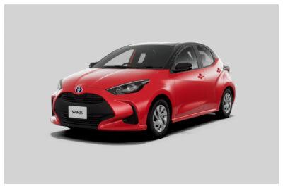 【トヨタ】新型車デビュー・モデルチェンジ予想&新車一覧|2020年3月最新情報