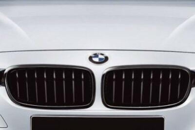 BMWの代名詞キドニーグリルの意味や由来とは?塗装やLEDなどのカスタム例も