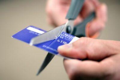 ETCカードの解約方法と解約前の注意点