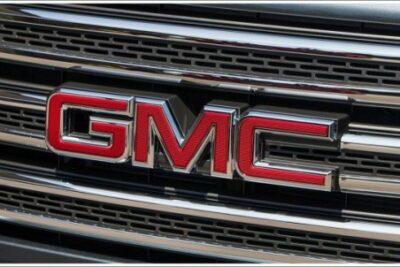 【自動車の歴史】GMCのルーツと歴史や車種の特徴を総まとめ|アメ車・GM編