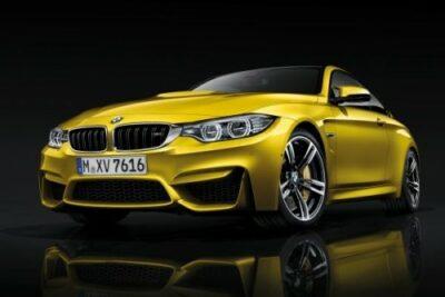 【BMW M4クーペのMは速さの称号】エンジンスペックと相場価格や評価まで