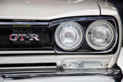 ハコスカの歴史と現在の中古車価格は?【日本の名車】