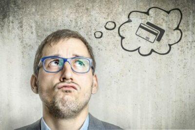 ETCカードの作り方・申し込み方法を徹底解説!即日発行の方法・失敗しない選び方