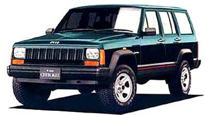 ジープ・チェロキーまとめ|歴史ある元祖SUVの新車・中古車価格と燃費や故障について
