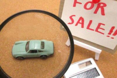 車買取は「カーセンサーネット」の一括査定がおすすめ!電話連絡を無しにする方法も解説