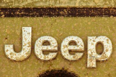 ジープ・ラングラーまとめ|硬派なクライスラーの4WD!中古車価格や燃費は?