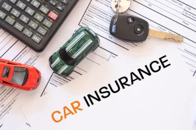 ASV割引とは?新しい任意自動車保険は予防安全装備でどこまで安くなるのか