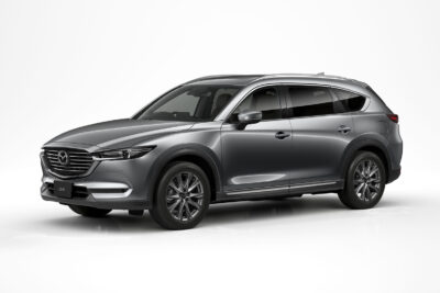 【マツダのSUV】新車全4車種一覧比較&口コミ評価|2020年最新版