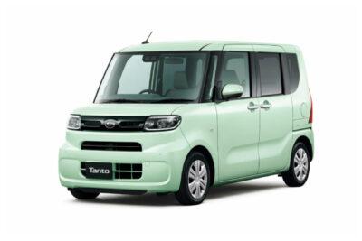 【ダイハツ】新型車デビュー・モデルチェンジ予想&新車一覧|2020年3月最新情報