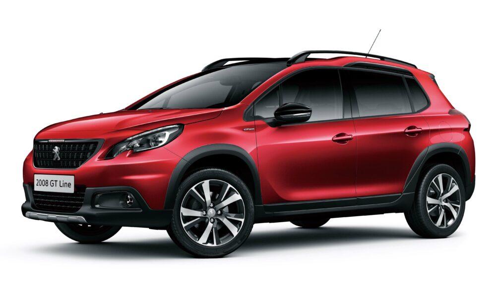 現行モデル発売年月日:2014年2月15日 新車価格:275万~306万円 画像は、CROSSCITY