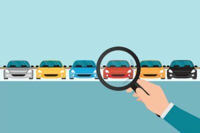 車買取や下取りの査定相場(概算金額)を調べる方法&車売却時の交渉を有利に進める方法