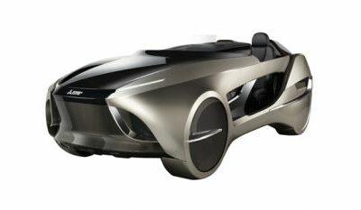 三菱電機「xAUTO」自動運転技術はここまで進んだ!EMIRAI4も徹底解説