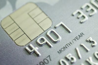 すぐにETCカードが作りたい!即日発行・スピード発行可能なクレジットカードを解説