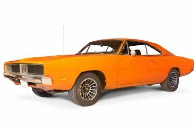 ダッジ・チャージャーまとめ|マッスルカー代表車!中古車価格やスペックは?