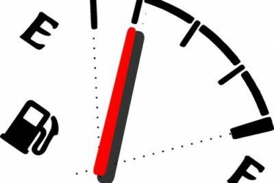 旅行者注意!給油所まで長い高速道路ランキング全国TOP5