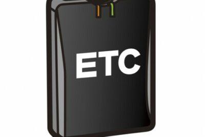 ETCのセットアップ&再セットアップは自分で出来る?業者と料金や時間で比較