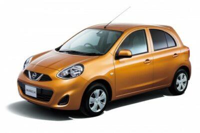 【日産マーチ 徹底解説】値引き価格や燃費と初代から新型フルモデルチェンジまで