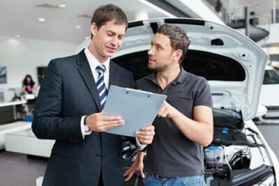 車買取や車下取りでタイヤやホイールの状態はどのくらい査定金額に影響する?