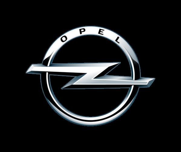 オペル ロゴ