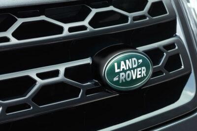 【ランドローバーの歴史と名車】SUVピュアブランドは何が凄いのか?